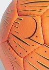 adidas Performance - COMIRE UNLIMITED BALL - Håndbolde - orange