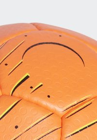 adidas Performance - COMIRE UNLIMITED BALL - Handbal - orange - 3
