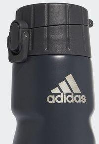 adidas Performance - Drink bottle - purple - 3