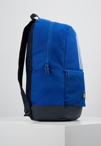 adidas Performance - CLASSICS SPORT INSPIRED BACKPACK - Reppu - royal blue/legend ink/white - 3