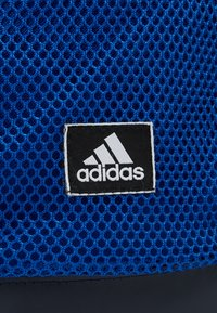 adidas Performance - CLASSICS SPORT INSPIRED BACKPACK - Reppu - royal blue/legend ink/white - 7
