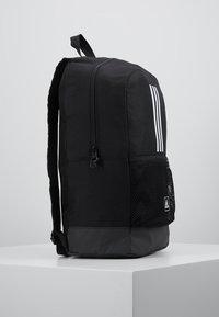 adidas Performance - CLAS - Rugzak - black/white - 3