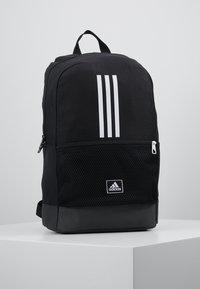 adidas Performance - CLAS - Rugzak - black/white - 0