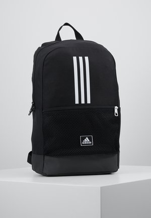 CLASSICS SPORT INSPIRED BACKPACK - Ryggsäck - black/white