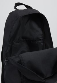 adidas Performance - CLAS - Rugzak - black/white - 4