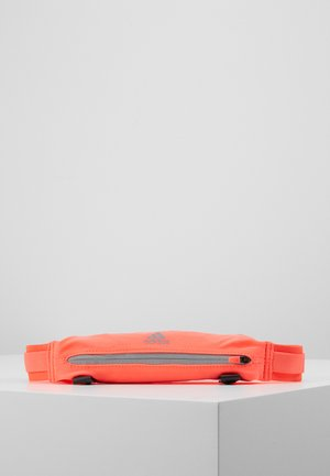 RUN BELT - Bum bag - pink