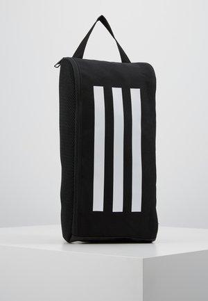 Sporttas - black/white