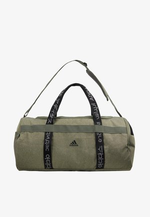 Sac de sport - legend green/black