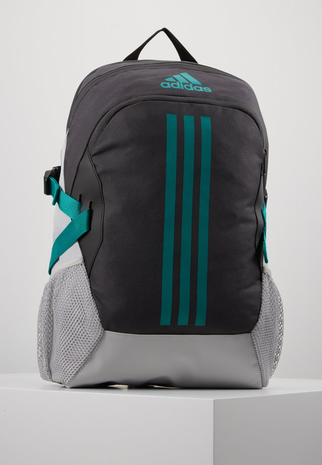 POWER - Rucksack - dark grey