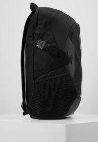 adidas Performance - POWER - Rucksack - black/white - 3