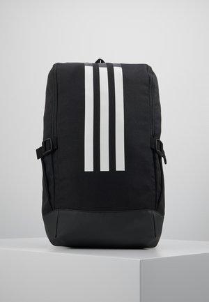 Batoh - black/black/white