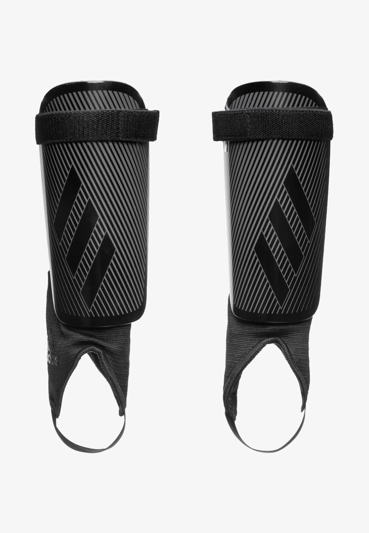 adidas Performance - X SCHIENBEINSCHONER - Shin pads - black/grey four