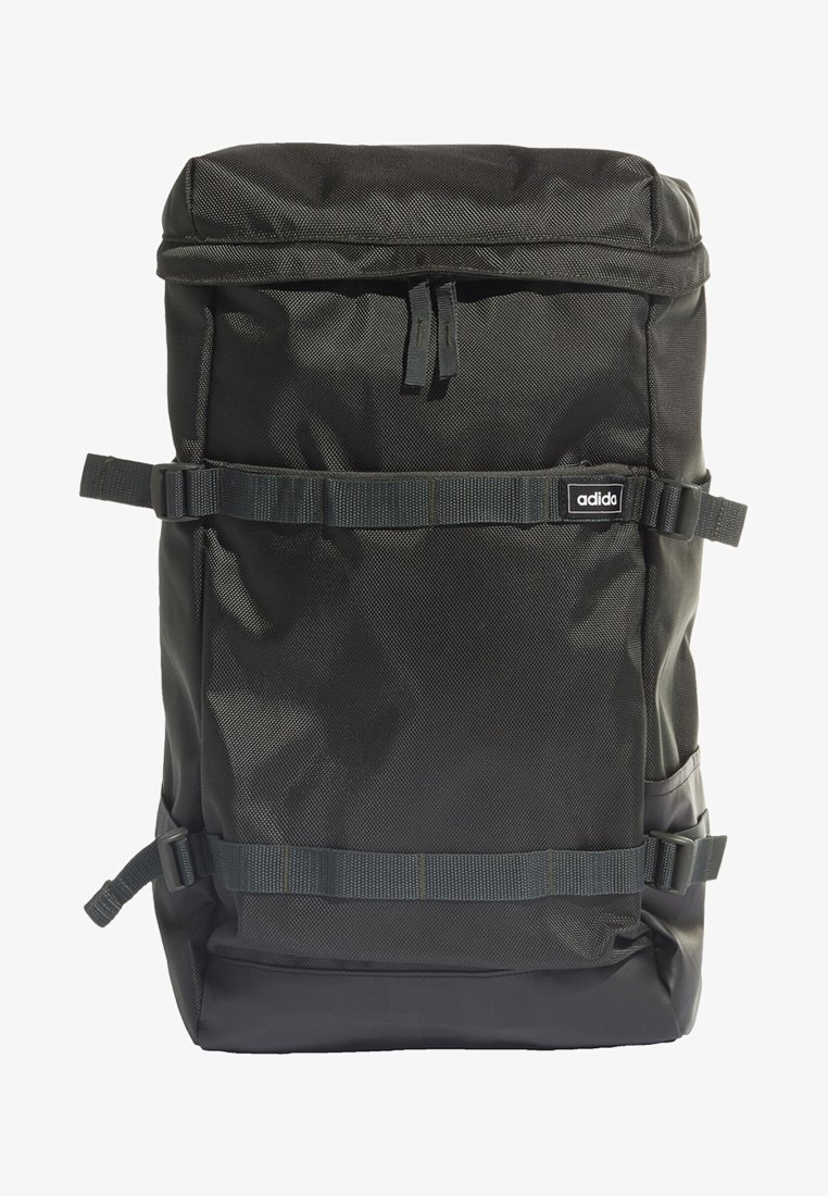 adidas Performance - GEAR UP BACKPACK - Tagesrucksack - green
