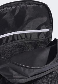 adidas Performance - PARKHOOD BACKPACK - Rugzak - black - 4