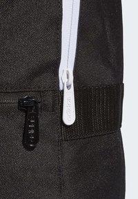 adidas Performance - LINEAR CLASSIC DAILY BACKPACK - Zaino - black - 6