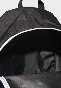 adidas Performance - LINEAR CLASSIC DAILY BACKPACK - Zaino - black - 4