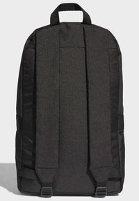 adidas Performance - LINEAR CLASSIC DAILY BACKPACK - Reppu - black - 1