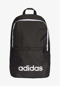 adidas Performance - LINEAR CLASSIC DAILY BACKPACK - Zaino - black - 0