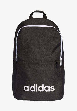 LINEAR CLASSIC DAILY BACKPACK - Rugzak - black