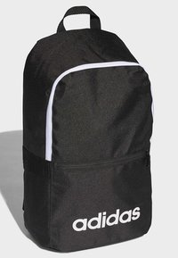 adidas Performance - LINEAR CLASSIC DAILY BACKPACK - Zaino - black - 2