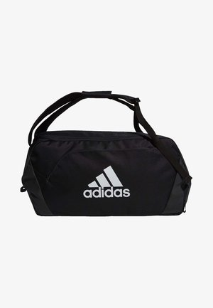 DUFFEL BAG 50L - Sports bag - black