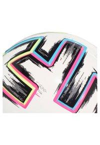 adidas Performance - Football - white/black - 4