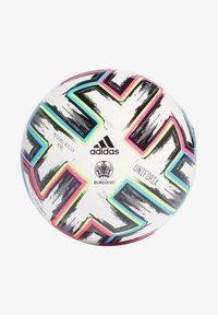 adidas Performance - Football - white/black - 0