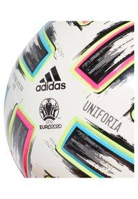adidas Performance - Football - white/black - 2