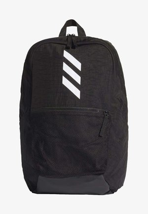 PARKHOOD BACKPACK - Rucksack - black