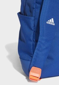 adidas Performance - CLASSIC BADGE OF SPORT BACKPACK - Rucksack - team royal blue - 5