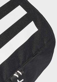 adidas Performance - 4ATHLTS DUFFEL BAG MEDIUM - Treningsbag - black - 4