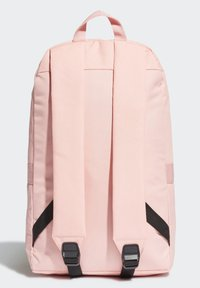 adidas Performance - LINEAR CLASSIC DAILY BACKPACK - Reppu - glory pink - 1