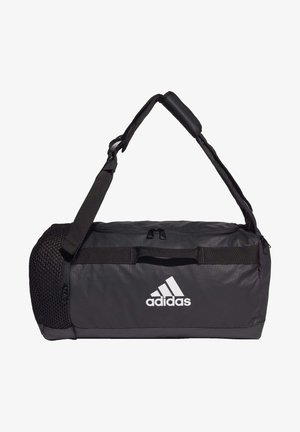 ATHLTS ID DUFFEL BAG SMALL - Sports bag - black