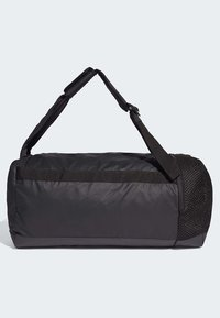 adidas Performance - 4ATHLTS ID DUFFEL BAG MEDIUM - Sports bag - black - 1