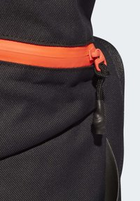 adidas Performance - 4CMTE PRO BACKPACK - Rucksack - black - 6
