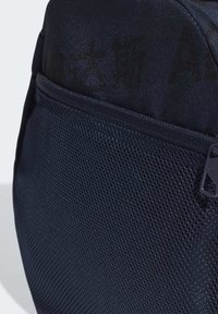 adidas Performance - ATHLTS DUFFEL BAG MEDIUM - Sac de voyage - blue - 5