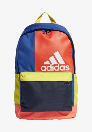 CLASSIC BACKPACK - Rucksack - royal blue