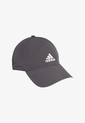 AEROREADY BASEBALL CAP - Keps - gray