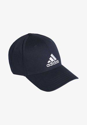 BASEBALL CAP - Keps - blue