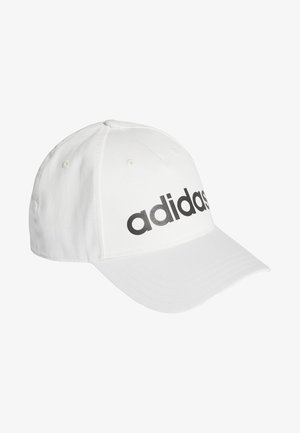 DAILY CAP - Cap - white