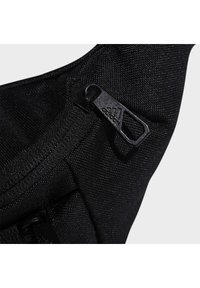 adidas Performance - WAIST BAG - Marsupio - black - 6
