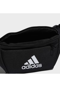 adidas Performance - WAIST BAG - Marsupio - black - 3