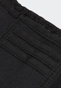 adidas Performance - STRIPES WALLET - Wallet - black - 4