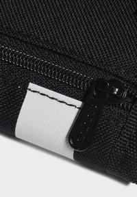 adidas Performance - STRIPES WALLET - Wallet - black - 3