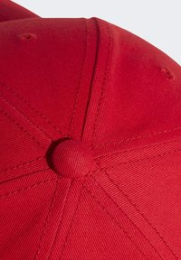 adidas Performance - Caps - red - 5