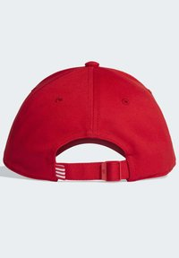 adidas Performance - Caps - red - 1