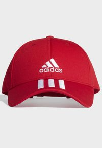 adidas Performance - Caps - red - 2