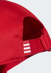 adidas Performance - Caps - red - 6