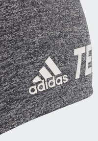 adidas Performance - TERREX TRAIL HEADBAND - Cache-oreilles - grey - 3