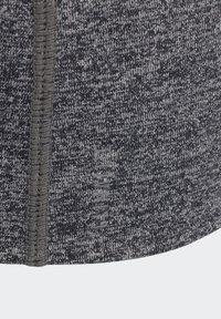 adidas Performance - TERREX TRAIL HEADBAND - Cache-oreilles - grey - 5
